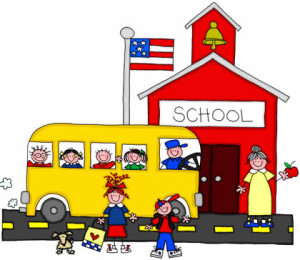 -school-for-clipart-4